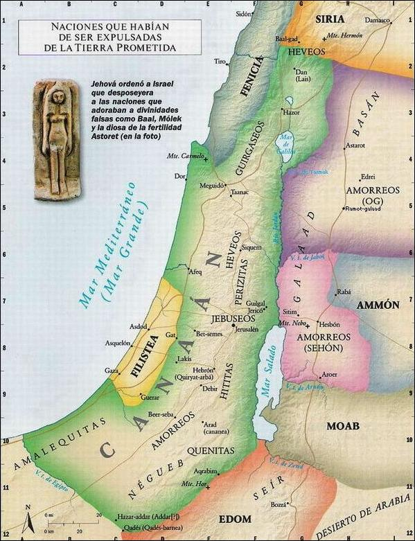 image Los sirios de santa claravilla clara